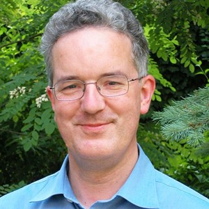 Dr. Christian Hennecke