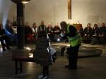 8. Ökumenische Bibelnacht am 31.10.2012 in Höntrop – Fotos: Tim Wollenhaupt