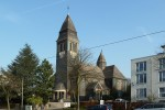 Antivirusprogramm: Die Feier der Heiligen Woche 2020 – Offene Kirche und Videos mit Impulsen