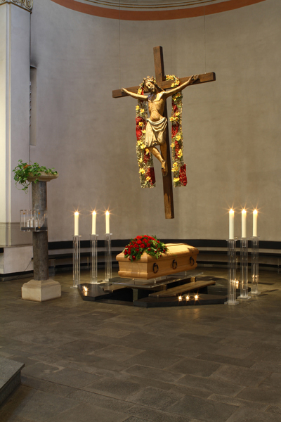 112_beerdigung-st-maria-magdalena