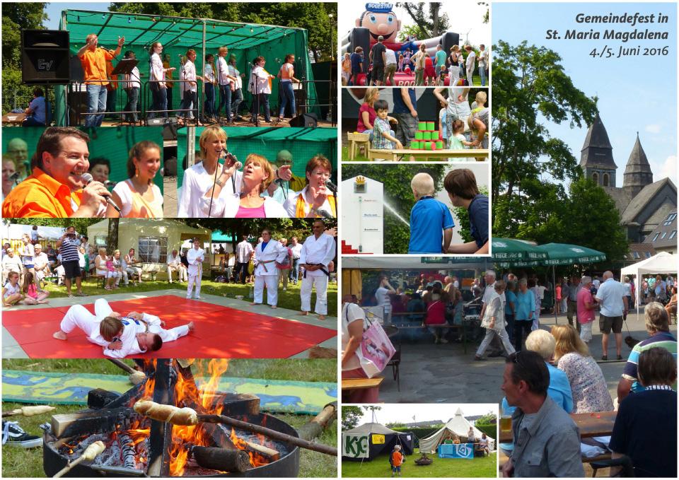 collage_gemeindefest-2016_aussen
