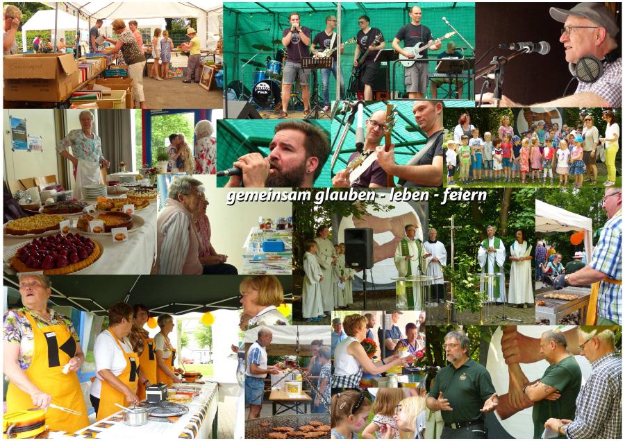 collage_gemeindefest-2016_innen