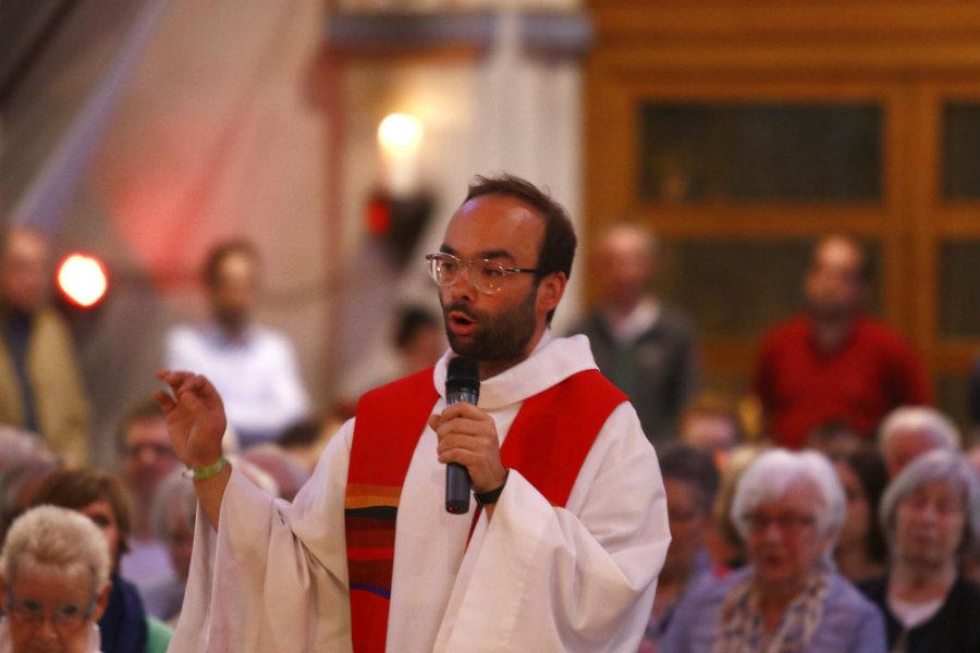 Subsidiar Maximilian Strozkyk