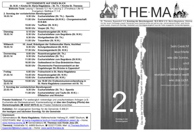 20140316-the-ma-gemeindebrief