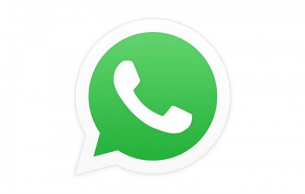 100 Jahre St. Maria Magdalena – Einblicke per WhatsApp