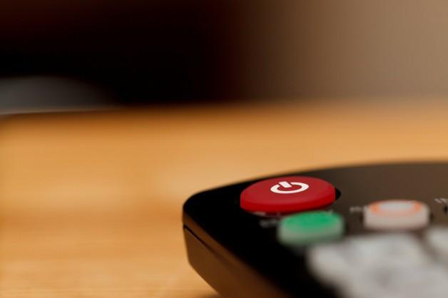 Messen und Verkündigung in Funk und Fernsehen