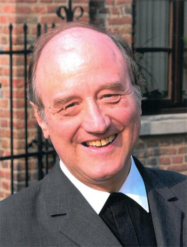 Paul Neumann