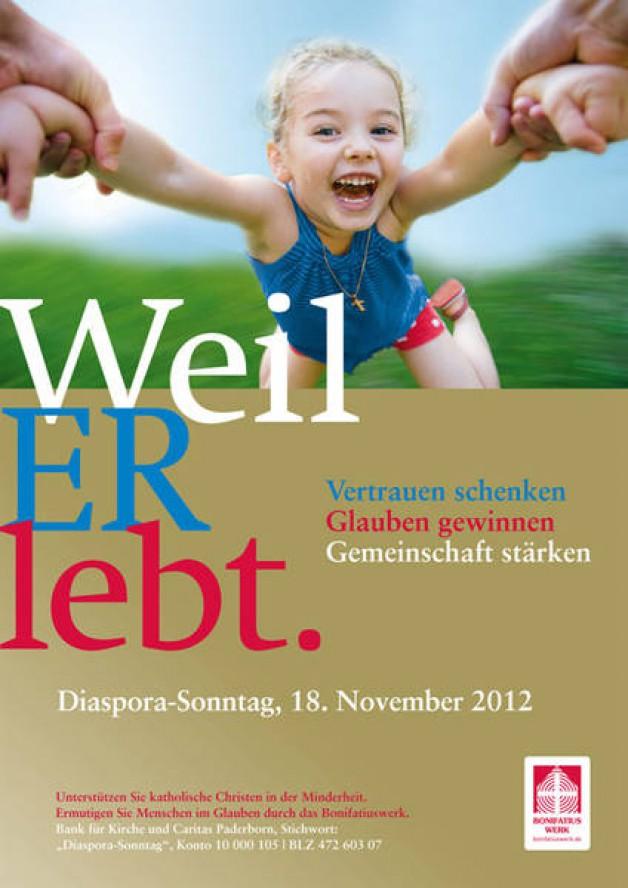 The-Ma zum 32. Sonntag im Jahreskreis am 11.11.2012